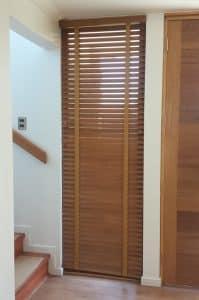madera con cinta 2