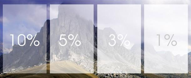 porcentajes-de-apertura-telas-screen