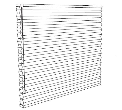 diagrama-cortinas-celulares