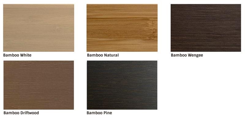 colores-madera-bamboo