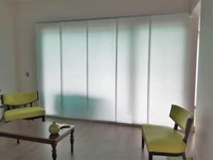 Panel_Oriental (9)