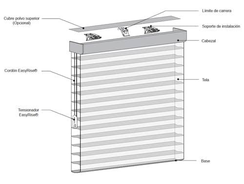 diagrama-cortinas-nantucket