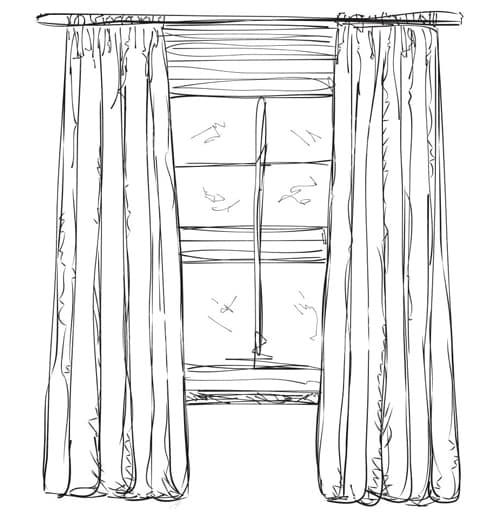 diagrama-cortinas-tradicionales